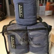 Anky bandages en onderlappen