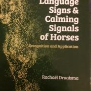 lezing Rachel Draaisma