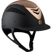 One K Helmet