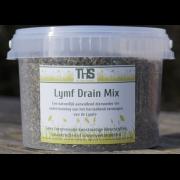 Lymf Drain Mix | Lymfe kruiden