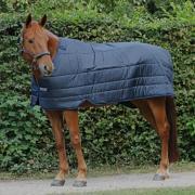 Horseware liner 200gr *nieuw