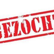 Gezocht! Lieve haflinger of recreatiepaard