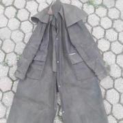 Driza Bone Waxcoat