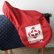 Lemetex springzadel 17.5 inch mw boom