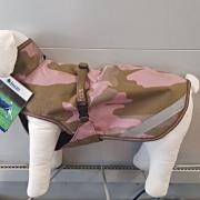 Bucas Freedom hondendeken 45 cm, 0 grams