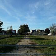 Stalling zuid Limburg