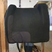 gezocht zoutewelle support barebackpad