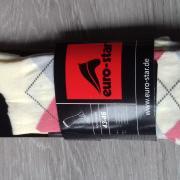 Sokken / kousen - maat 43-46, diverse kleuren
