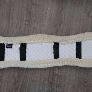 Singelbontje SupaFleece , 75 cm , shires