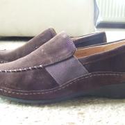 zgan Gabor schoenen maat 40,5