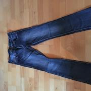 Cowgirl Tuff jeans