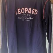 2 PK sports shirts, XL. Nieuw en 1x gedragen