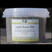 Lymf Drain Mix