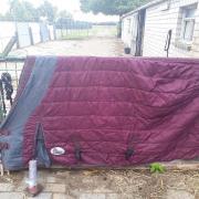 4 dekens maat 185