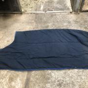 Horseware liner 6.3 (190) 300 gram