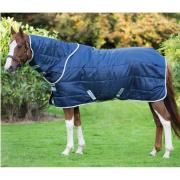 ZGAN!! Horseware Amigo Insulator Medium Plus staldeken maat