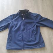 Ariat vest XL