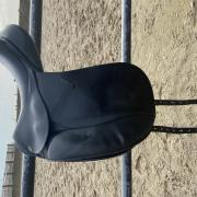 Kentaur Penelope 17.5 inch medium wijde boom