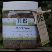 Mockcare kruiden 250 gram