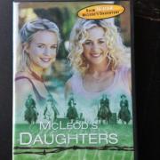 McLeod's daughters seizoen 2