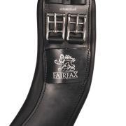Fair fax singel  zgan