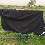 Horseware Amigo Bravo 0 gram 175