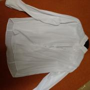 Harry's Horse blouse te koop