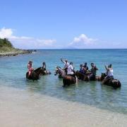 UItdagende Stageplaats Sint Maarten