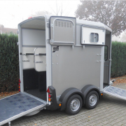 Ifor Willams 506
