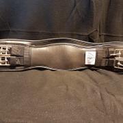 Nieuwe Dressuur singel Knight Rider 50cm