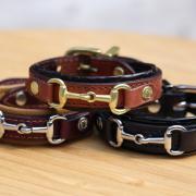 Armbanden Paarden Bit bij EQUITIEK.com