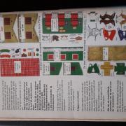 Gezocht: Penny's uit 2000 MET bouwplaat van stal