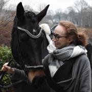 Gezocht: betrouwbaar damespaardje