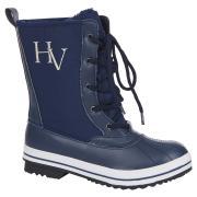 Nieuw HV Polo Laarzen Hetty maat 36
