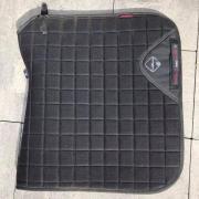 Lemieux 3D mesh air zwart te koop
