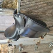 Kentaur medea 2 fit 3 18 inch
