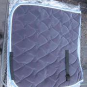 Dekjes + dekens te koop