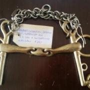 Sprenger KK Aurugan Pelham 13,5 cm