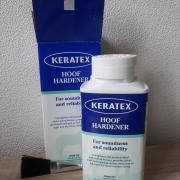 Keratex Hoof Hardener / Hoef Verharder
