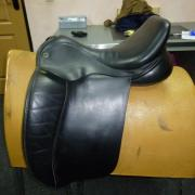 Hulsebos Dy 3  17 inch