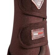 lemieux support boots, bruin
