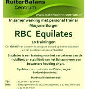 RBC Equilates