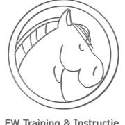 (Klassieke) Dressuur instructie - EW Training & Instructie
