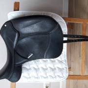 Wintec pro cair 17.5 inch dressuurzadel