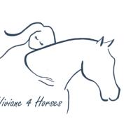 Paardrijden met plezier, ook voor angstige ruiters