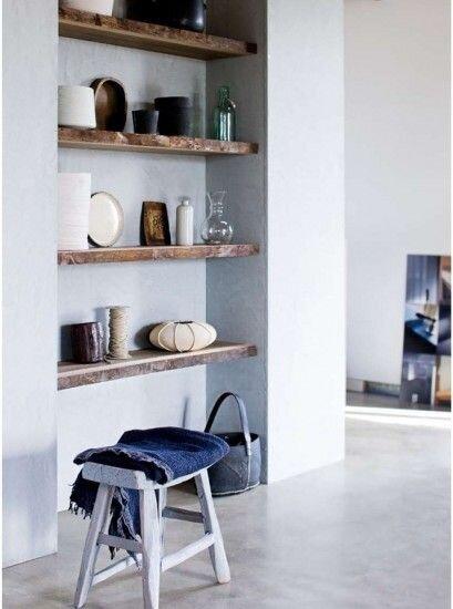 Interieurtips: hoe ziet jouw leefruimte eruit?   deel 10 • bokt.nl