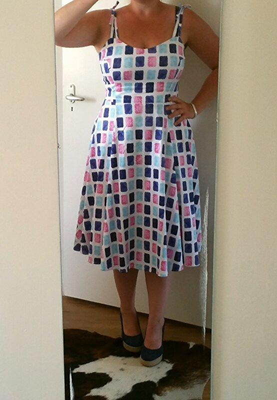 Fotoverz post je outfit topic - Geloof spiegel keuken ...