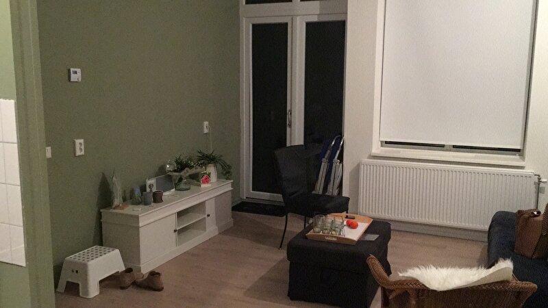 Interieurtips hoe ziet jouw leefruimte eruit deel 10 - Verf kleur keuzes voor zitplaatsen ...
