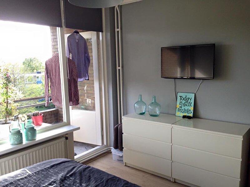 Keukenkast Ophangen Ikea : Bovenkast keuken ophangen good keukenkast ikea ophangen in