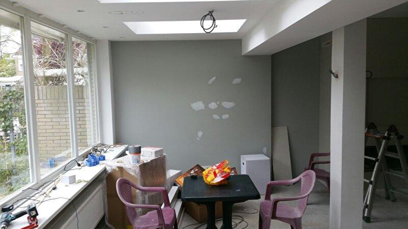 Interieurtips: hoe ziet jouw leefruimte eruit? - Deel 11 • Bokt.nl